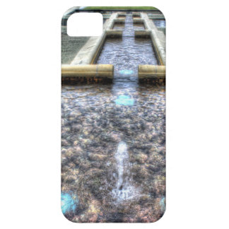 Dallas Arboretum and Botanical Garden Barely There iPhone 5 Case