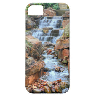 Dallas Arboretum and Botanical Garden Case For The iPhone 5