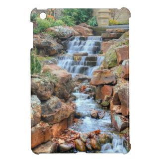 Dallas Arboretum and Botanical Garden iPad Mini Case
