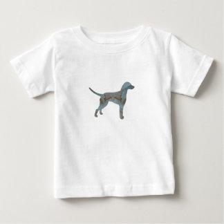 Dalmatian Baby T-Shirt