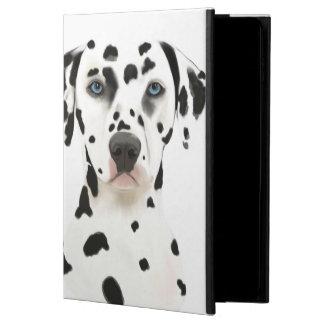 Dalmatian Dog Powis iPad Air 2 Case