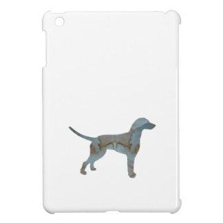 Dalmatian iPad Mini Case