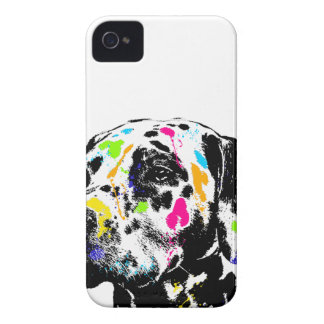 dalmatian iPhone 4 Case-Mate cases