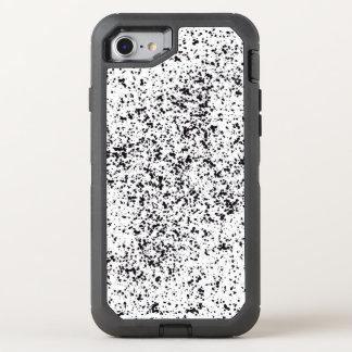 Dalmatian Print Otterbox Case