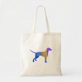 Dalmatian Tote Bag