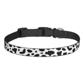 Dalmation Collar