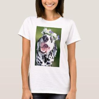 dalmis pusero T-Shirt