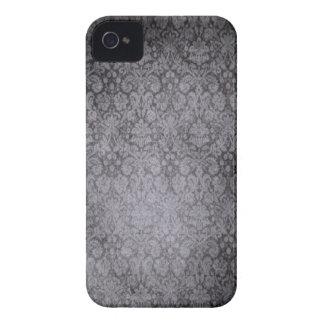 Damask Blackberry Bold Case