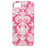 DAMASK iPhone 5 Cases