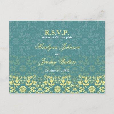 Design   Wedding Invitations Online on Design Your Own Peacock Wedding Invitations