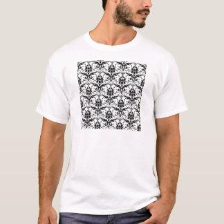 Damask T-Shirt