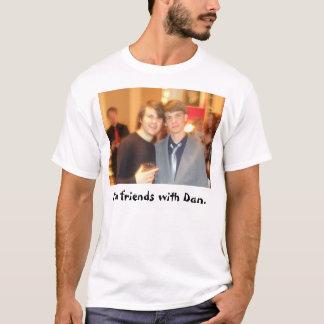 dan and ryan T-Shirt