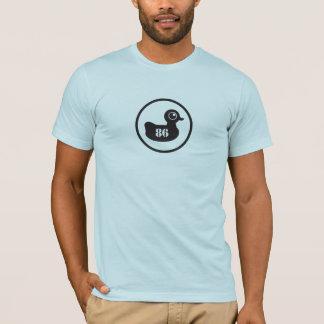Dan Feder T-Shirt