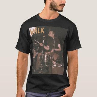 Dan plays drums T-Shirt