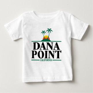 Dana Point California Baby T-Shirt