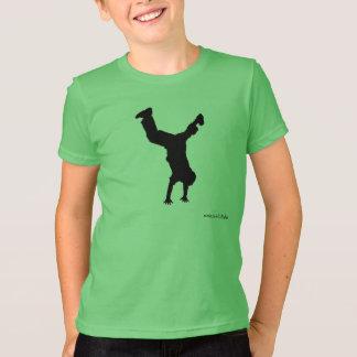 Dance 12 T-Shirt