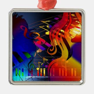 dance-409011 dance music treble clef sound concert ornament