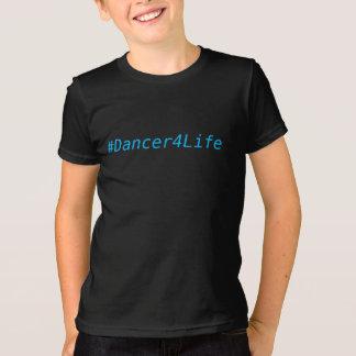 Dance 4 Life T shirt
