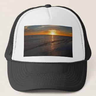 Dance a Little Dance Trucker Hat