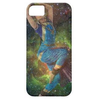 dance across the universe case for the iPhone 5
