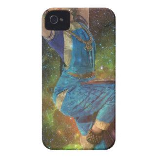 dance across the universe Case-Mate iPhone 4 case