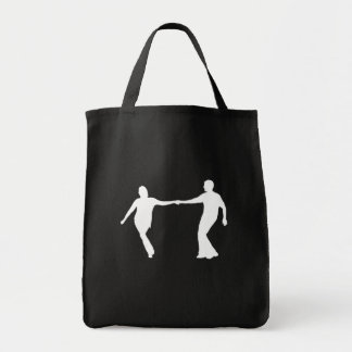 Dance Bag for Shoes