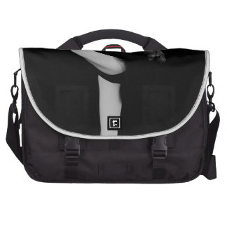 dance bags for laptop