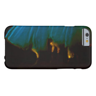 Dance Ballet Pointe Toe Barely There iPhone 6 Case