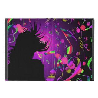 dance case for iPad mini