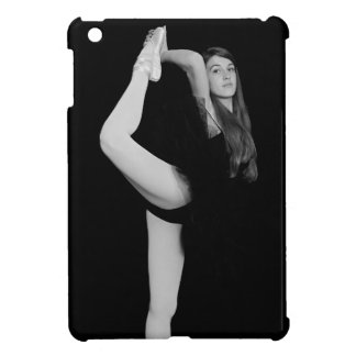 dance cover for the iPad mini