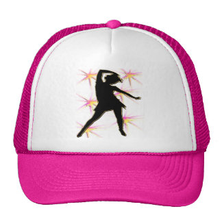 Dance Diva T-Shirts and Gifts Cap