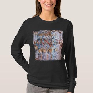 Dance - Egyptian T-Shirt