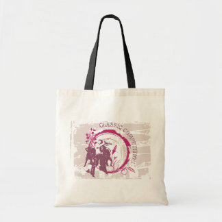 Dance Graphic  T-shirts and Gifts Tote Bag
