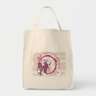 Dance Graphic  T-shirts and Gifts Canvas Bag