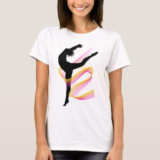Dance/Gymnastics T-Shirt