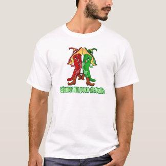 Dance HHM T-Shirt