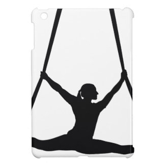 Dance iPad Mini Covers