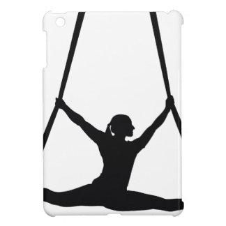 Dance iPad Mini Covers
