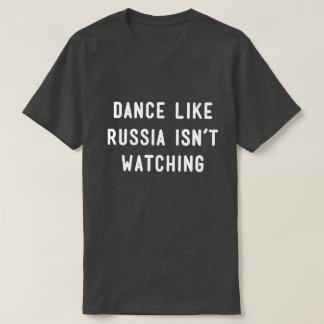 Dance like... T-Shirt