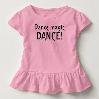 Dance Magic Dance LABYRINTH t-shirt