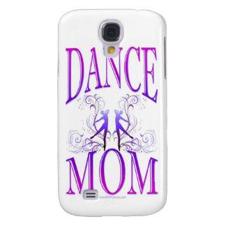 Dance Mom iPhone 3G/3GS Case