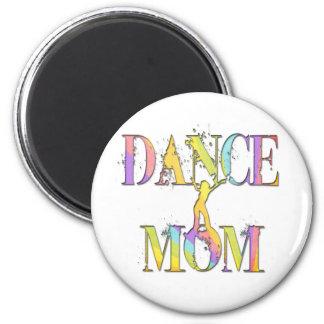 Dance Mom Fridge Magnets
