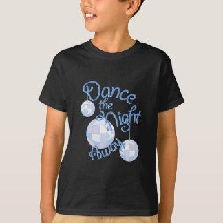 Dance Night Away T-Shirt