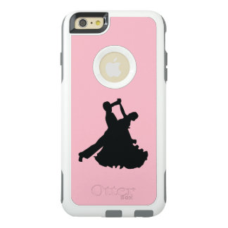 Dance OtterBox iPhone 6/6s Plus Case