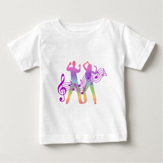 Dance! T Shirts