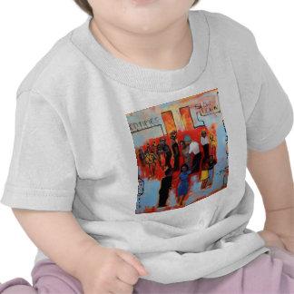 Dance Time Shirt