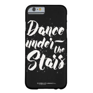 Dance Under The Stars phone case Barely There iPhone 6 Case