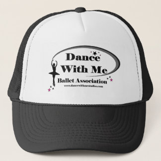 dance with me hat