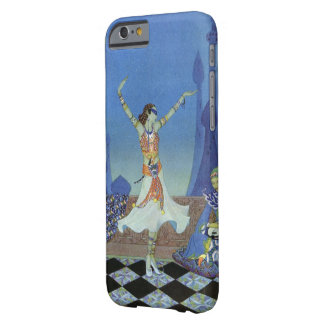 Dancer Barely There iPhone 6 Case