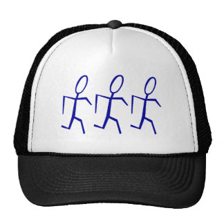 Dancer dancers hat